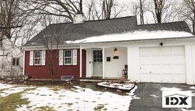 1584 Westmoreland Ave, Syracuse, NY 13210