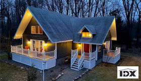 1764 State Route 49, Constantia, NY 13044
