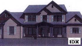 Lot 5 Ashley Landing Drive Drive, Clay, NY 13041