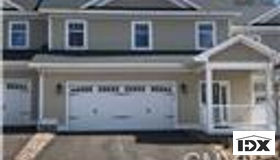 Lot 6 Mill Street, Manlius, NY 13066