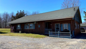 7737 State Route 3, Richland, NY 13142