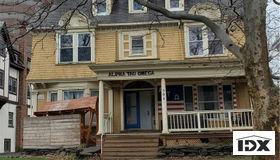 304 Walnut Place, Syracuse, NY 13021