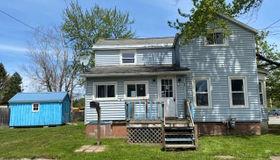 502 Lake Street, Herkimer, NY 13350