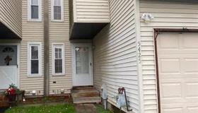 5425 Borgase Lane, Clay, NY 13041