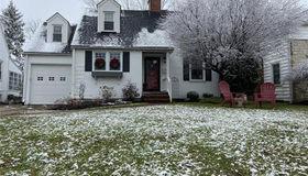 177 Burbank Drive, Amherst, NY 14226