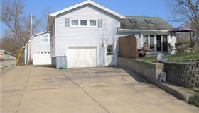 1852 East River Road, Grand Island, NY 14072