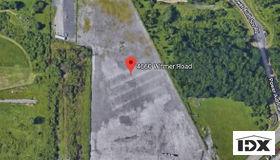 4660 Witmer Road, Niagara, NY 14305