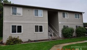 213 W 1st Street North, Middleton, ID 83644