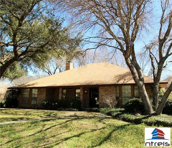 Another Property Sold - 3813 E Verde Woods Street, Grand Prairie, TX 75052