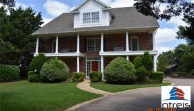 2009 Timber Ridge Court, Cedar Hill, TX 75104