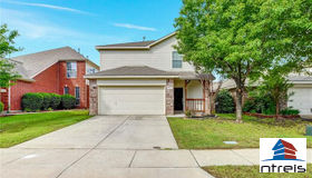 2717 Mountain Lion Drive, Fort Worth, TX 76244