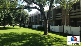 8555 Fair Oaks Crossing #408, Dallas, TX 75243
