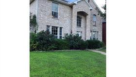 2301 Granbury Drive, Mesquite, TX 75150