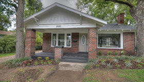 2520 Goldenrod Avenue, Fort Worth, TX 76111