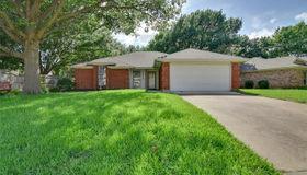 1211 Eastfield Drive, Mansfield, TX 76063