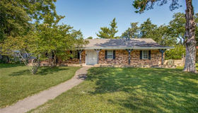 3815 Kimball Ridge Circle, Dallas, TX 75233