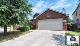 4501 Grassy Glen Drive, Fort Worth, TX 76244