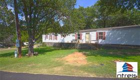 371 Tranquil Lane, Alvarado, TX 76009