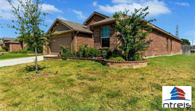 1200 Walnut Cliff Court, Fort Worth, TX 76179