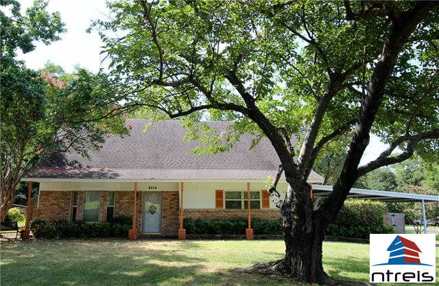 Another Property Sold - 2213 Ingleside Drive, Grand Prairie, TX 75050