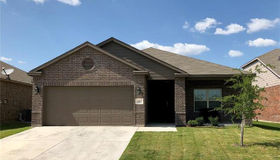228 Iron Ore Trail, Fort Worth, TX 76131