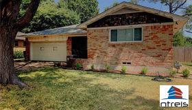9236 Jennie Lee Lane, Dallas, TX 75227