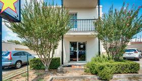 208 W Henderson Street, Cleburne, TX 76033