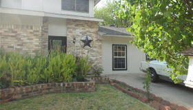 2905 Brushcreek Street, Grand Prairie, TX 75052