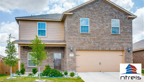 6309 White Jade Drive, Fort Worth, TX 76179