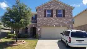 933 Glenndon Drive, Fort Worth, TX 76120