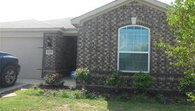 1337 Thorne Street, Dallas, TX 75217