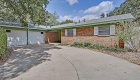 206 N Wisteria Street, Mansfield, TX 76063
