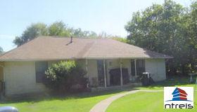 802 Bolivar Street, Sanger, TX 76266
