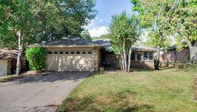 4210 Pleasant Oaks Court, Arlington, TX 76016