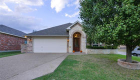 9900 Mount Pheasant Road, Fort Worth, TX 76108