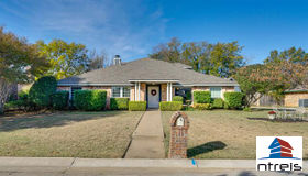 265 Village Tree Drive, Highland Village, TX 75077