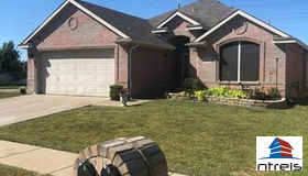 1201 Eastwick Drive, Arlington, TX 76002