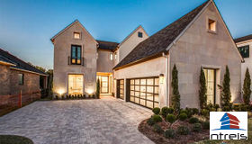 6243 Forest Lane, Dallas, TX 75230