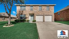 205 Equestrian Drive, Waxahachie, TX 75165