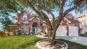 1436 Carriage Lane, Keller, TX 76248