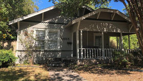 5555 Goodwin Avenue, Dallas, TX 75206