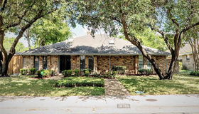 10109 Morgan Meadow Lane, Dallas, TX 75243