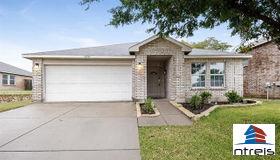 16704 Ford Oak, Fort Worth, TX 76247