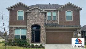 901 Dove Cove, Northlake, TX 76226