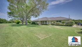 7300 Grindstone Court, Arlington, TX 76002