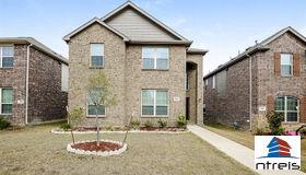 5824 Bindweed Street, Fort Worth, TX 76123