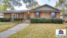 2145 Oak Valley Lane, Dallas, TX 75232