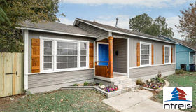 4005 Mccart Avenue, Fort Worth, TX 76110