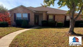 748 Bray Street, Cedar Hill, TX 75104