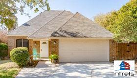 4100 Crossgate Court, Arlington, TX 76016